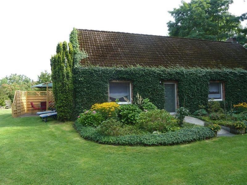 Ferienhaus Hufenbach