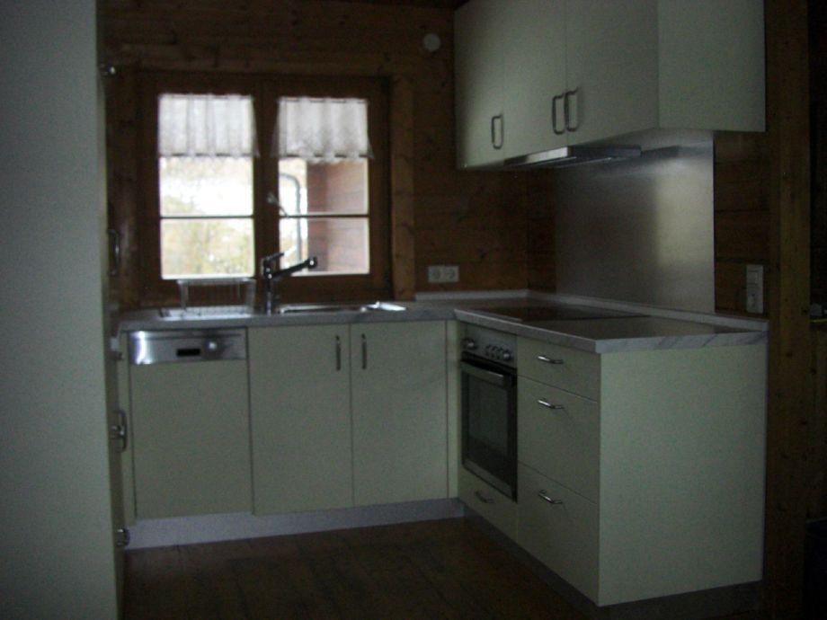 ferienhaus glückskäfer 31, schwäbische alb in baden-württemberg