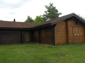 Ferienhaus Glückskäfer 31