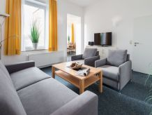 Ferienwohnung Villa Rosenhof Moosrose