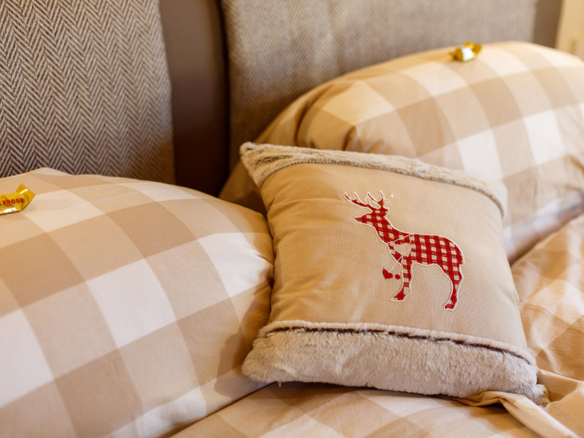ferienwohnung bergsucht ruhpolding hochfelln chiemgau oberbayern ruhpolding firma. Black Bedroom Furniture Sets. Home Design Ideas