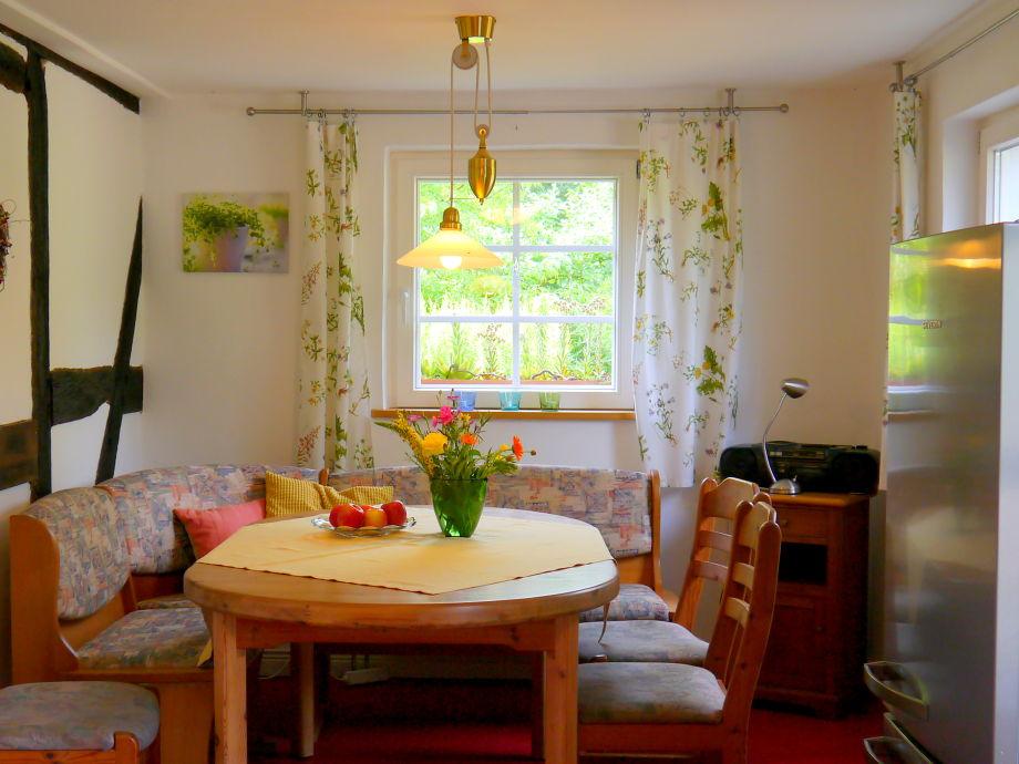 ferienhaus titz sauerland sundern frau margit titz. Black Bedroom Furniture Sets. Home Design Ideas