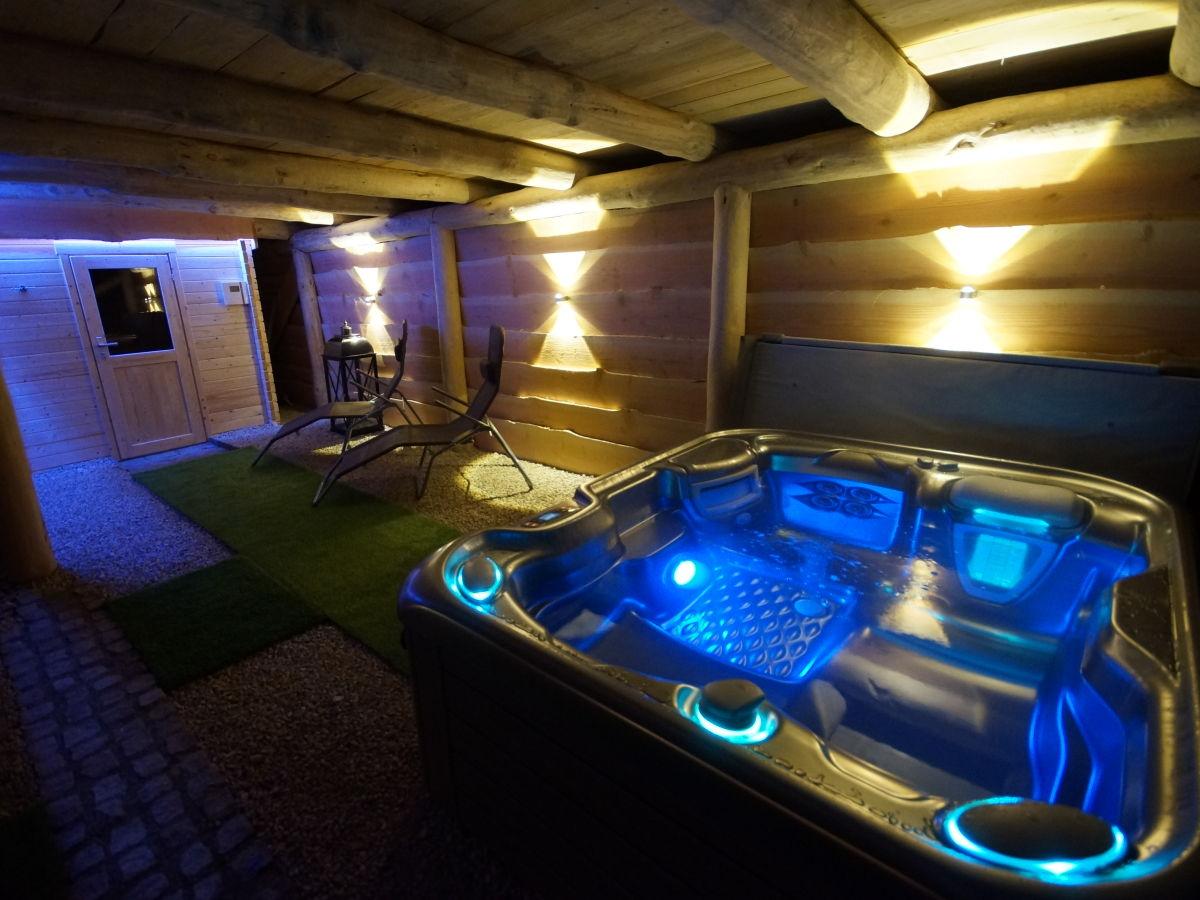 ferienwohnung hazenkamp suite priwello eifel hersdorf firma priwello privat wellness. Black Bedroom Furniture Sets. Home Design Ideas