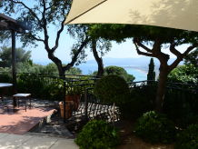 Ferienhaus Villa Gai Coteau