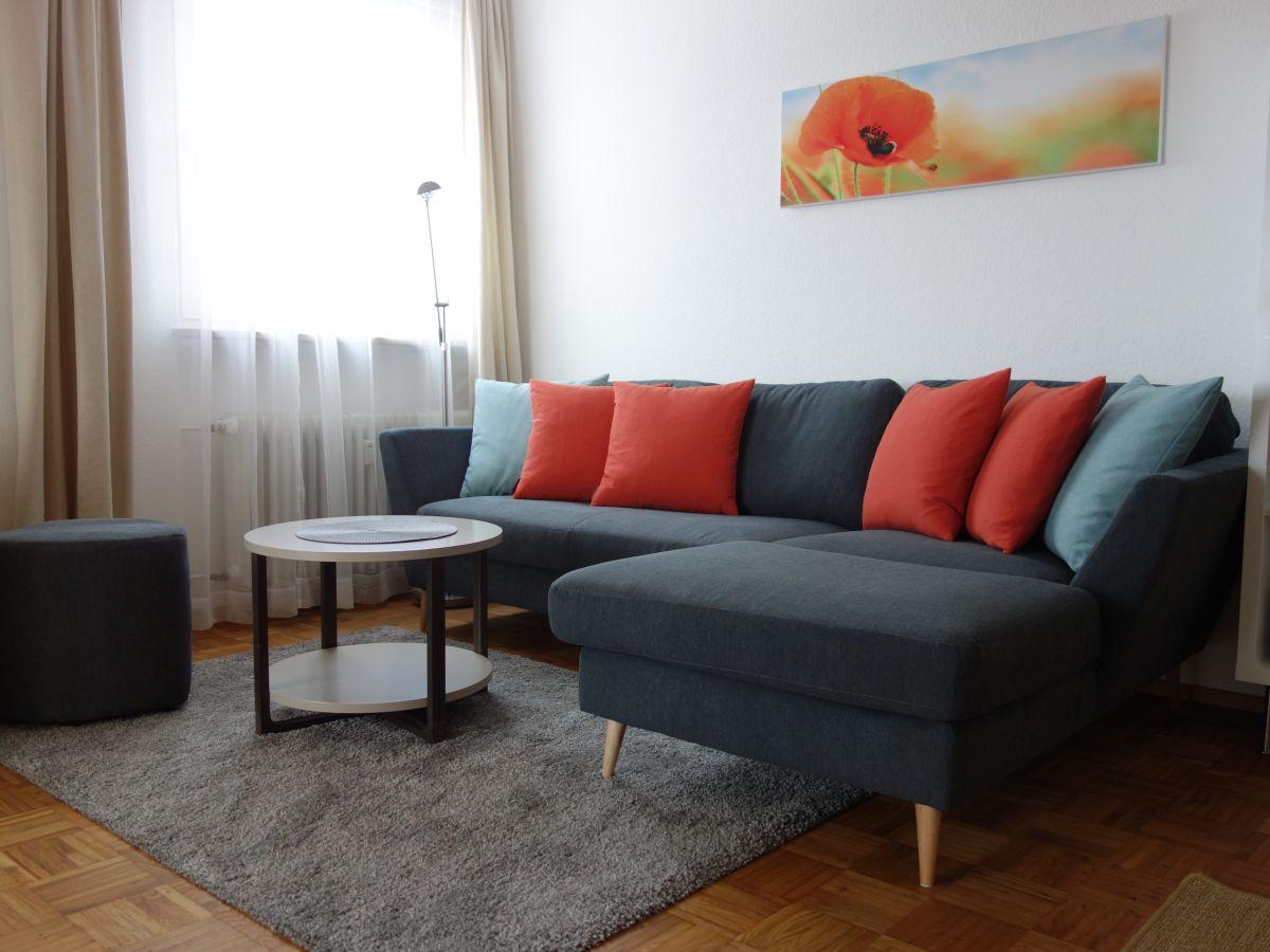 ferienwohnung alex berlinger see meersburg familie yunaika wolfgang schneider. Black Bedroom Furniture Sets. Home Design Ideas