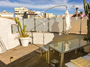 Ferienwohnung ID 2687 Palma De Mallorca