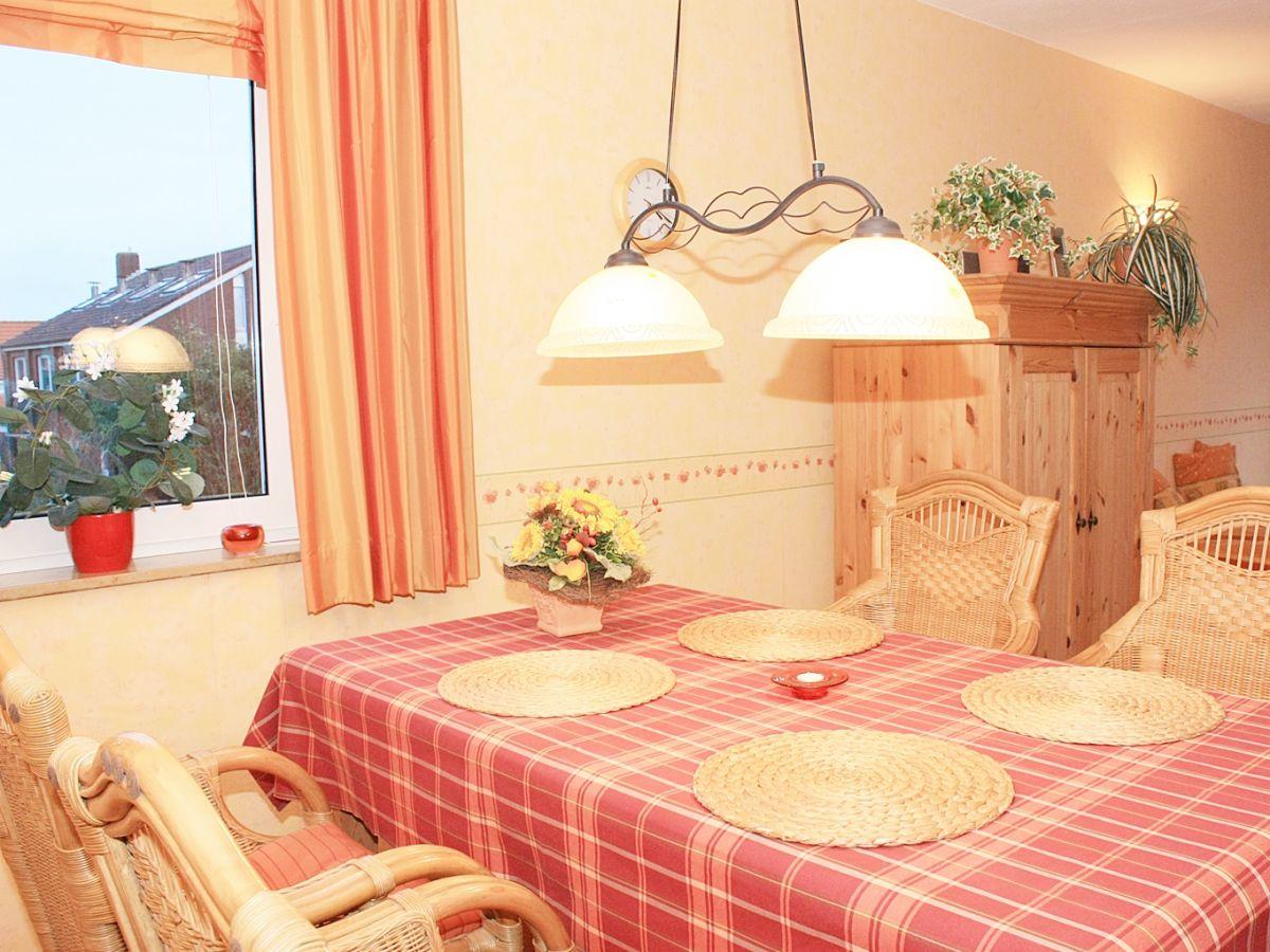 ferienwohnung svantje nordseeinsel langeoog firma herr sigurd uecker. Black Bedroom Furniture Sets. Home Design Ideas