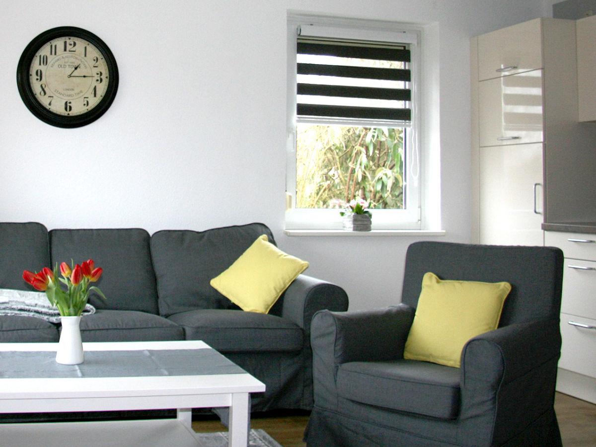 ferienhaus urlauberdorf 39 c grosse perle boltenhagen frau d rte rahn. Black Bedroom Furniture Sets. Home Design Ideas