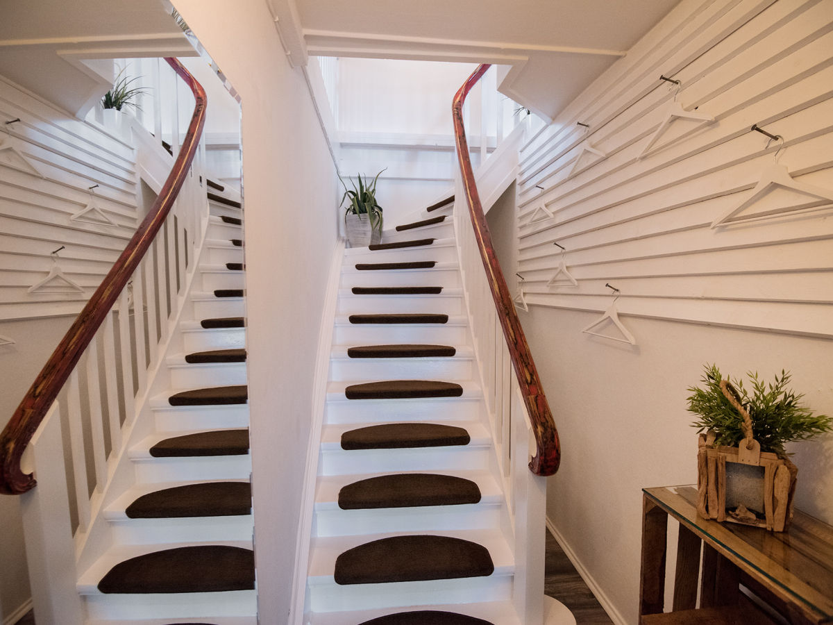 ferienwohnung strandbude 82 og niendorf timmendorfer strand frau martina stacks. Black Bedroom Furniture Sets. Home Design Ideas