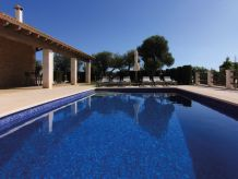 Holiday house Can Cuixa