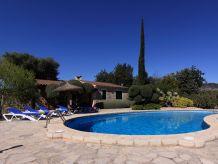 Ferienhaus Villa Marina | Finca