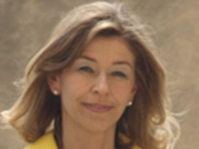 Ihr Gastgeber Karin Maria Vogt