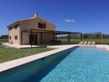 Holiday house Brisa de Mar