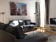 Holiday apartment Almudín