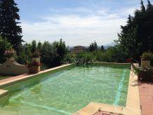 Ferienhaus Villa Minghetti