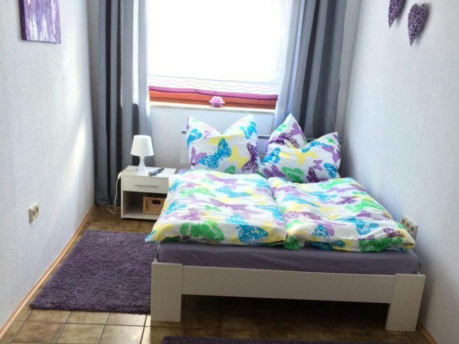 ferienwohnung familie otto edersee frau tunja otto. Black Bedroom Furniture Sets. Home Design Ideas