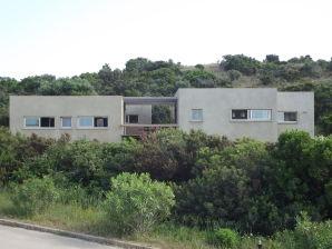 Villa 331 Sant'Amanza