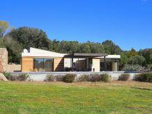Villa 203 Pianottoli Caldarello