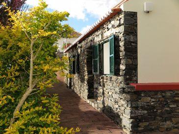 Cottage Casa do Avo