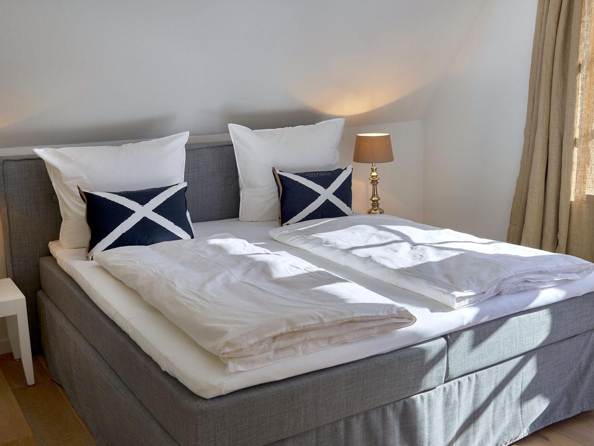 ferienwohnung hooks sea cloud i hooksiel firma k ppers grundst cksverwaltung hooksiel gbr. Black Bedroom Furniture Sets. Home Design Ideas