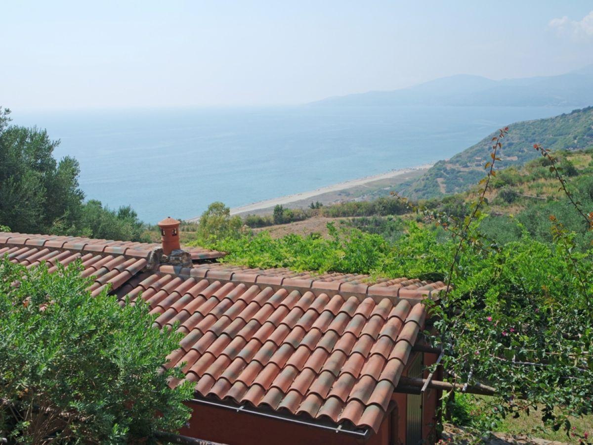 Ferienhaus La Terrazza degli Angeli, Kampanien, Salerno & Umgebung ...