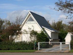 Ferienhaus SP 6