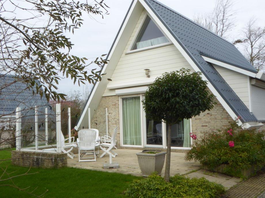 Wunderschönes Haus mit toller Terrasse und tollem Blick