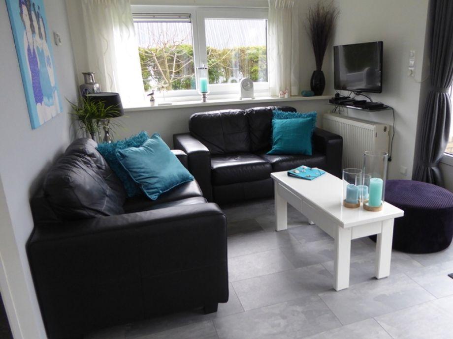 ferienhaus sp 14 nord holland callantsoog firma ferienhausvermietung nordholland frau. Black Bedroom Furniture Sets. Home Design Ideas