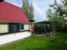Ferienhaus SP 26