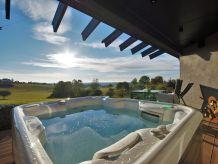 Ferienwohnung Suite Phantasia - Priwello