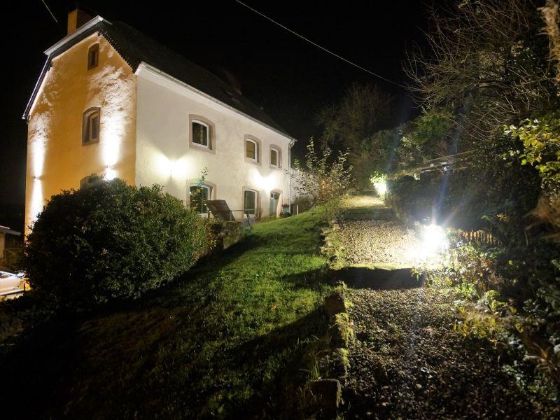 Ferienwohnung Suite Anno 1792 - Priwello