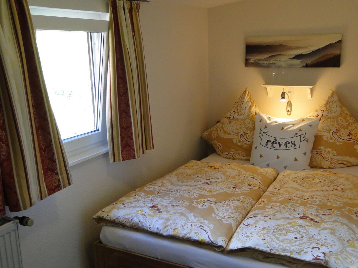 ferienwohnung annel s chalet rumbach frau isabelle perret. Black Bedroom Furniture Sets. Home Design Ideas