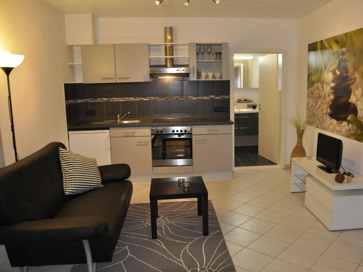 apartment gl ck apart wohnen rheinhessen n he mainz frau regine seichter. Black Bedroom Furniture Sets. Home Design Ideas