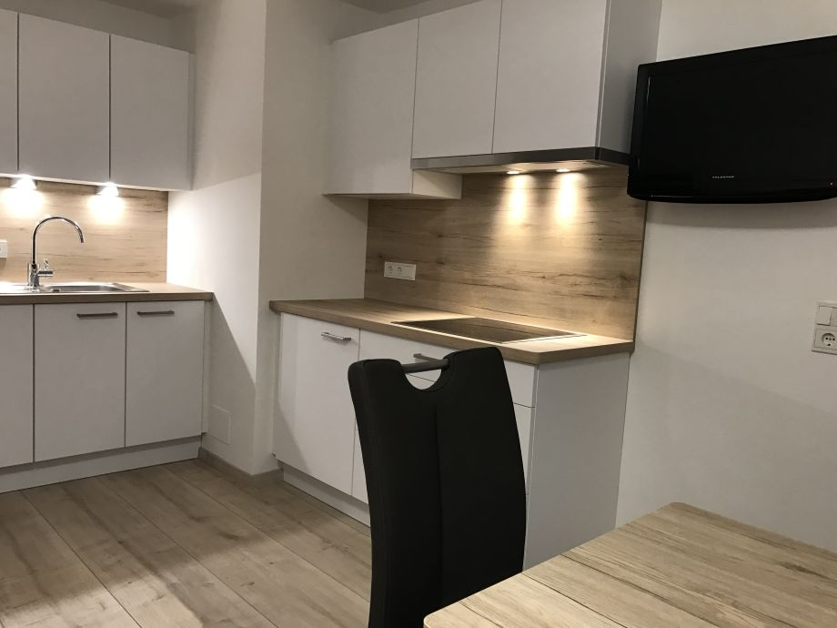 ferienwohnung kreuzwegerhof meraner land firma kreuzwegerhof frau irene wolf. Black Bedroom Furniture Sets. Home Design Ideas