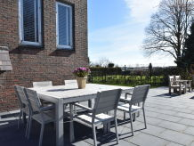 Ferienhaus Bos & Meer