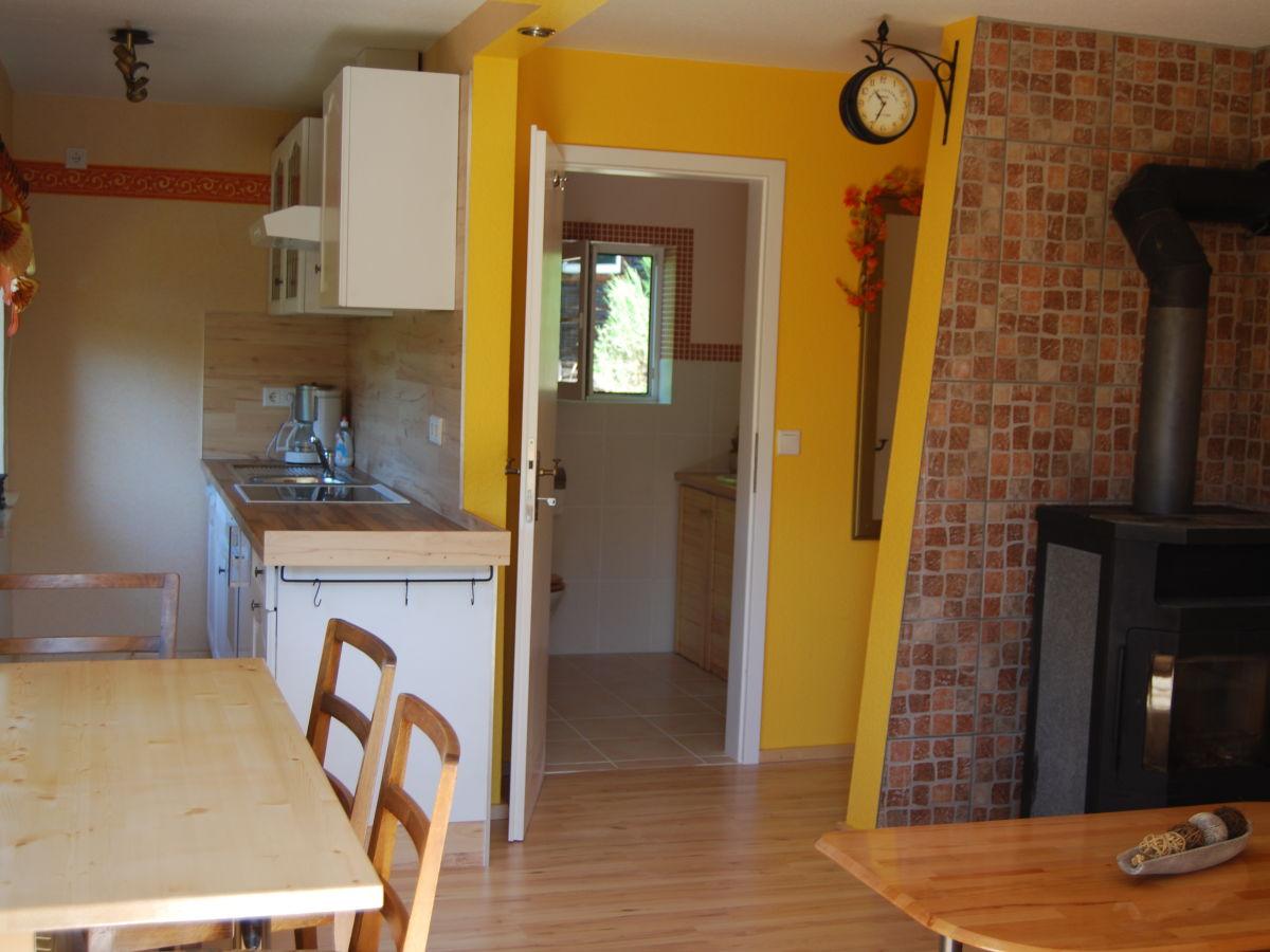 ofen wohnzimmer kosten:Wohnzimmer mit Ofen Wohnzimmer Ofen mit Bad und Küche