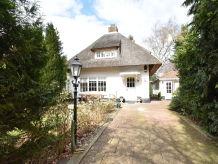 Ferienhaus Villa Gerda