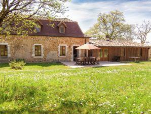 Bauernhof Gapard La Grande Grange