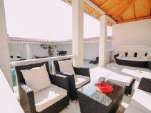 Ferienhaus Villa Viky