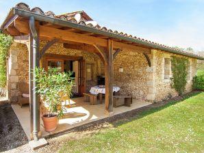 Bauernhof Gapard La Petite Grange