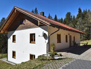 Ferienwohnung Viechtach, Haus-Nr: DE-94234-20