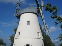 Ferienhaus Windmühle Betty