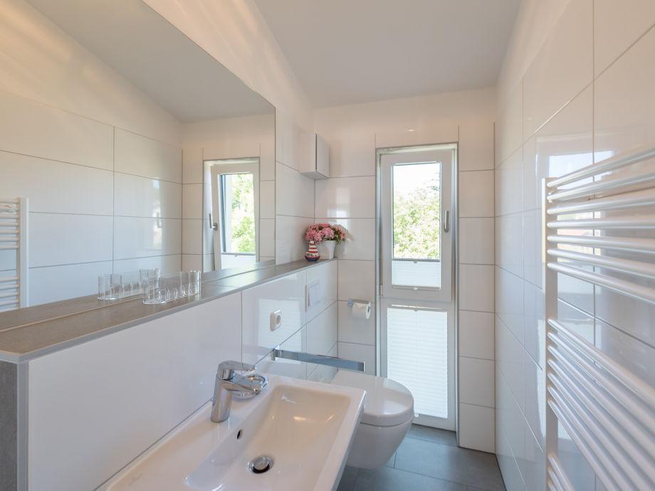 ferienwohnung bel etage sassnitz auf r gen frau heike fischermann radner. Black Bedroom Furniture Sets. Home Design Ideas