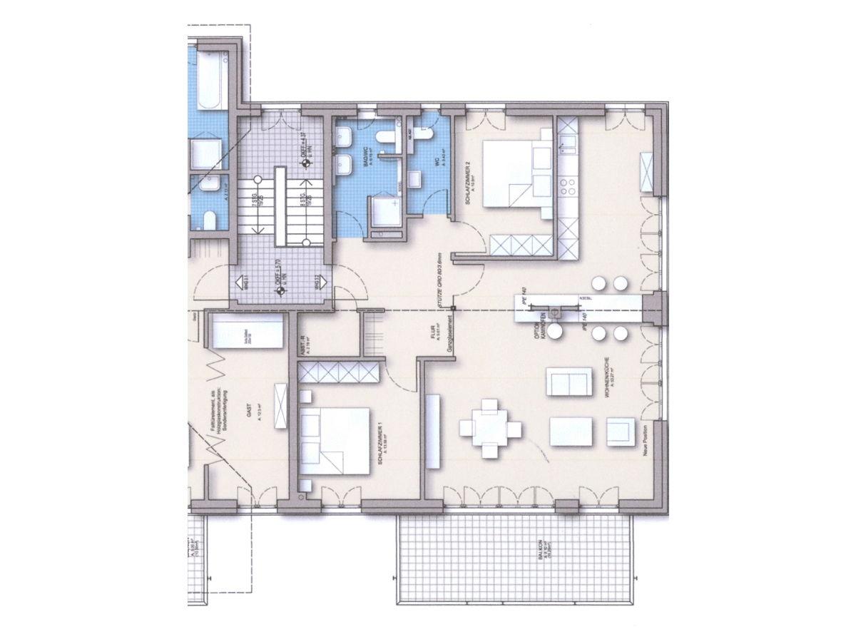 Holiday Apartment Bel Etage Sassnitz Mrs Heike Fischermann Radner