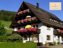 Ferienwohnung Haus Klumpp - Ferienwohnung Freyenhöfe