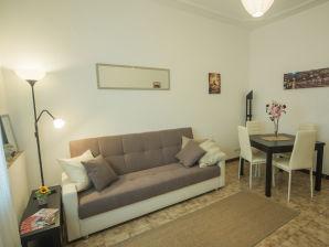 Apartment Casa Fiorini - 2034