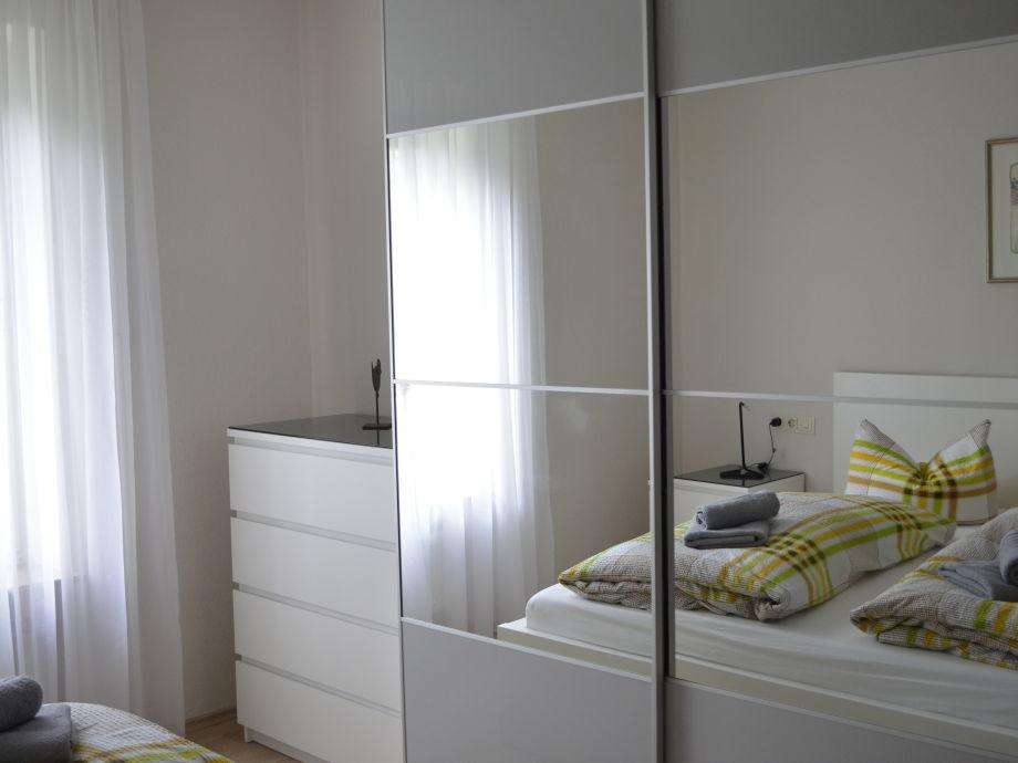 ferienwohnung sonnengl ck harz herr felix wiegandt. Black Bedroom Furniture Sets. Home Design Ideas