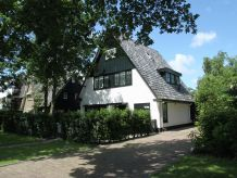 Ferienhaus Villa Bergen
