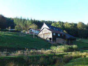 Bauernhof Auf der Schneidemühle