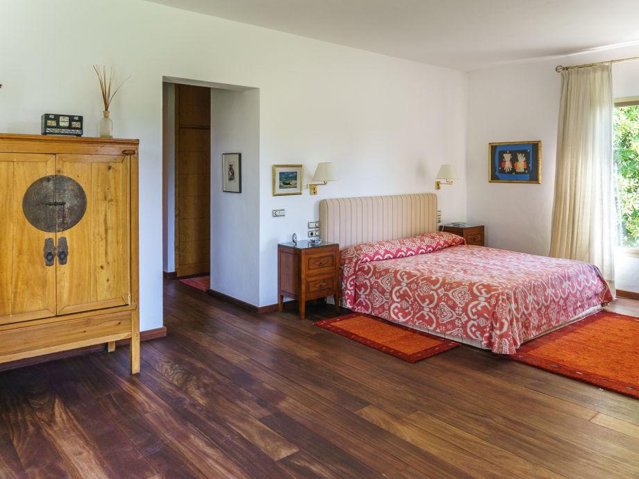 villa mimosa conil de la frontera frau jutta kellenberger. Black Bedroom Furniture Sets. Home Design Ideas